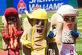 Hot Dog Derby (35906056150).jpg