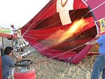 Hot air baloon in Spain.jpg