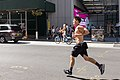 Hot guy running (37473105332).jpg