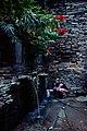 Hot springs - Tato Pani (3142106107).jpg