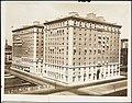 HotelMarguery1918.jpg