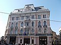 Hotel Žorž - panoramio.jpg