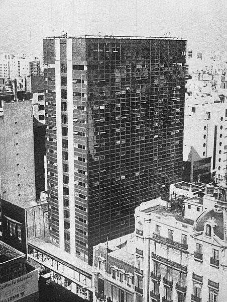 file hotel bauen 1978 jpg wikimedia commons. Black Bedroom Furniture Sets. Home Design Ideas