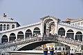 Hotel Ca' Sagredo - Grand Canal - Rialto - Venice Italy Venezia - Creative Commons by gnuckx - panoramio - gnuckx (68).jpg