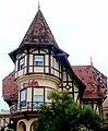 Hotel Colón de Piriápolis - panoramio (4).jpg