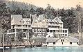 Hotel Oneonta Harveys Lake PA v1.jpg