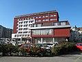 Hotel Patria - panoramio.jpg