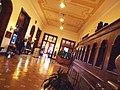 Hotel San Domenico-Taormina-Sicilia-Italy-Castielli CC0 HQ - panoramio - gnuckx (17).jpg