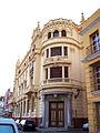 Hotel Sevilla.jpg