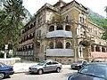 Hotel Traian Herculane (4).JPG