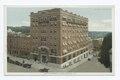 Hotel Vermont, Burlington, Vt (NYPL b12647398-73954).tiff