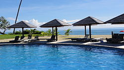 Hotel Ibis Port Grimaud