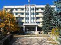 Hotelul Fălești.JPG