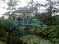 Houmas House Plantation Bridge.jpg