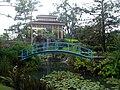 Houmas House Plantation Bridge.jpg
