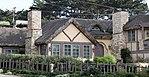 House Carmel 2 (15398258587).jpg