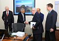 House Democracy Partnership visit to Sri Lanka 20.jpg
