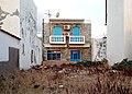House Kassos.jpg