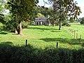 House at Duntibyran - geograph.org.uk - 561252.jpg