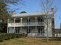 House in Somerville, Alabama Feb 2012 1.jpg