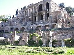 prostitutas en la antigua roma el misterio de las prostitutas asesinadas