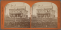 House on Main St, by Lewis, T. (Thomas R.), d. 1901.png