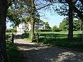 House outside Hasketon - geograph.org.uk - 1280998.jpg