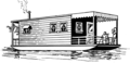 Houseboat2 (PSF).png