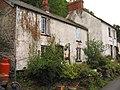 Houses in Graig - geograph.org.uk - 227030.jpg