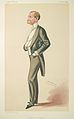 Howard Vincent, Vanity Fair, 1883-12-22.jpg