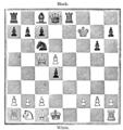 Hoyles Games Modernized 390.png