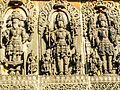 Hoysaleshwara temple, Halebidu 856.jpg