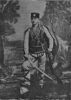 Hristo Kutrulya.JPG