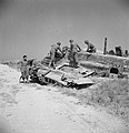 Hs129B wreck El Aouiana May 1943.jpg