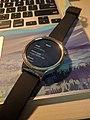 Huawei Watch Version 2.jpg
