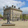 Huddersfield (27000406666).jpg