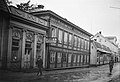 Hudiksvall - KMB - 16001000065694.jpg