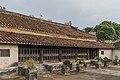 Hue Vietnam Tomb-of-Emperor-Tu-Duc-06.jpg