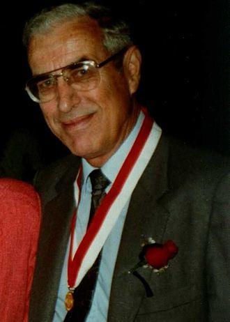 Hugh C. Brooks - Image: Hugh C. Brooks