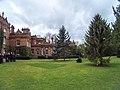 Hughenden Manor (7076248381).jpg