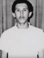 Hugo Chávez adolescent.png