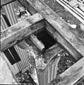 Huis Bloemenheuvel, aanzicht - Bloemendaal - 20036124 - RCE.jpg