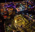 Hull Fair 2015 IMG 7433 - panoramio.jpg