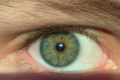 Human-eye-color-green.png
