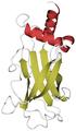 Human RPGRIP1 C2 domain.png