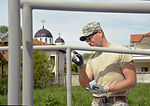 Humanitarian Civic Assistance Program in Romania 150510-Z-CH590-185.jpg