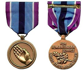 Humanitarian Service Medal of the United States military.jpg