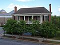 Humphreys-Rodgers House May 2011 03.jpg