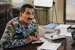 Humvee training at Joint Security Station Beladiyat DVIDS143797.jpg