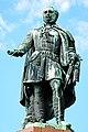 Hungary-02625 - Count Széchenyi István (32575034686).jpg